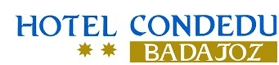 Hotel centro Badajoz Condedu