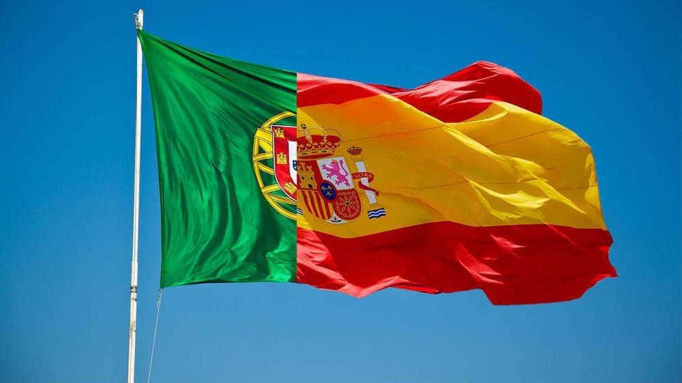 Eurociudad Elvas-Badajoz