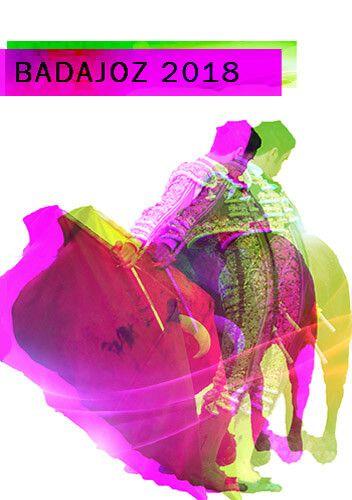 Feria Taurina San Juan Badajoz