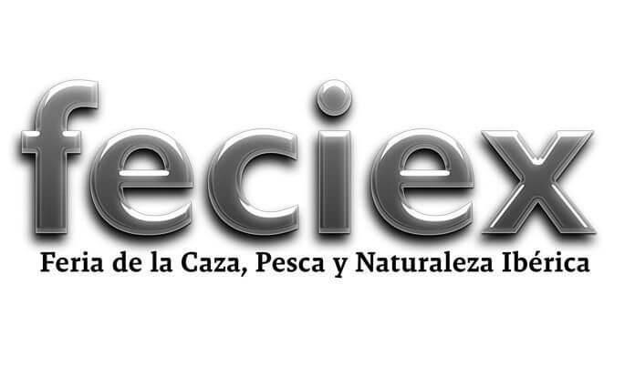 FECIEX Badajoz